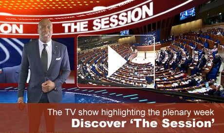 The Session TV